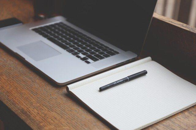 Gdzie magazynować towary w handlu internetowym?