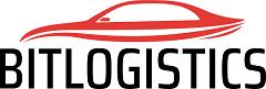 bitlogistics.pl